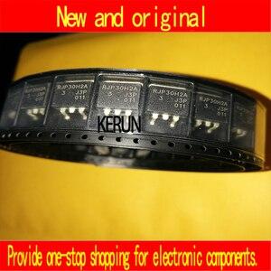 Image 1 - 100% חדש מקורי RJP30H2ADPE RJP30H2A כדי 263
