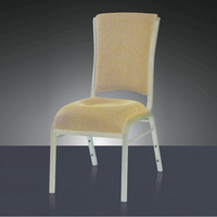 Wholesale Luxury Quality Strong Stacking Restaurant Dining Chair LQ L1051