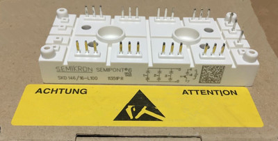 Freeshipping NEW SKDH116/16-L100 SKDH116 16-L100 module freeshipping rs232 to zigbee wireless module 1 6km cc2530 chip
