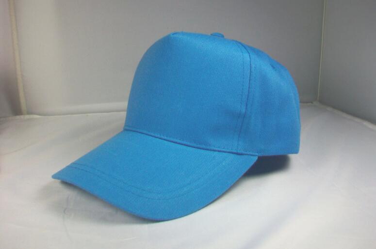 Wilskrachtig 2019 Baseball Caps # M65-66 Borduurwerk Baseball Caps Zwart Snapback Hoed Hip Hop Ongelijke Prestaties