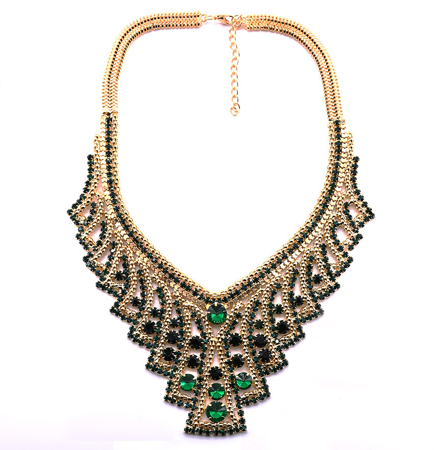 New Sexy Lady Accessories Jewelry Gorgeous Brand C...
