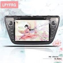 Lpyfrg Reviews - Online Shopping Lpyfrg Reviews on Aliexpress com
