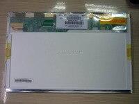 14.1 Cal LTN141AT06-003 Panelu TFT LCD Wyświetlacz LCD 1280*800 Ekran LCD 12 miesięczną gwarancją