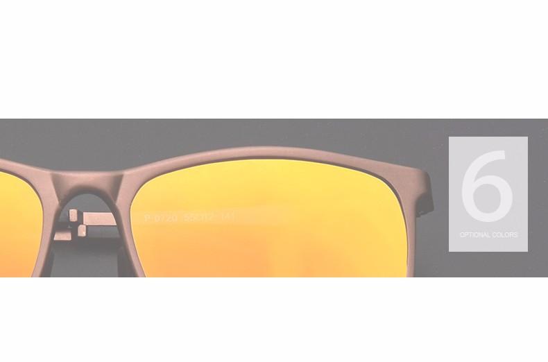 HEPIDEM-Aluminum-Men\'s-Polarized-Mirror-Sun-Glasses-Male-Driving-Fishing-Outdoor-Eyewears-Accessorie-sshades-oculos-gafas-de-sol-with-original-box-P0720-details_21