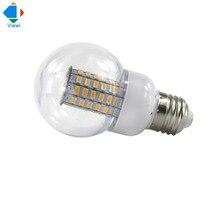 5X ampoule led e27 bubble ball bulb ac 12v 24v 36v corn lamps smd 5730 69leds.jpg 220x220 Résultat Supérieur 15 Nouveau Ampoule Led 100w Stock 2017 Xzw1