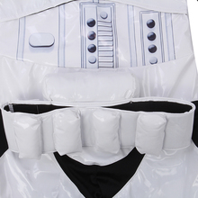 Stormtrooper Cosplay Costume