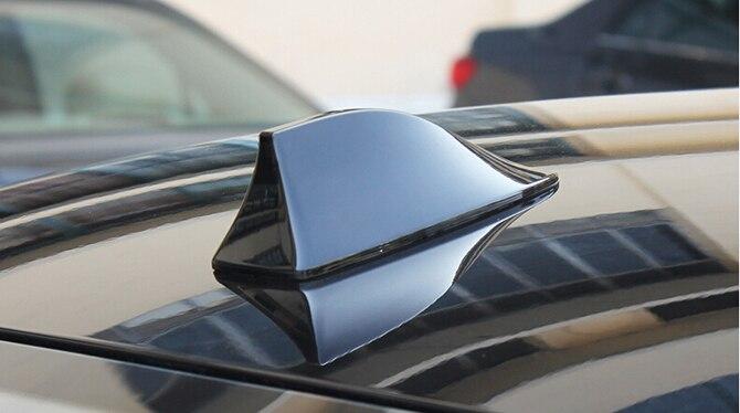 For Mazda 3 6 Cx 5 M3 M6 Car Aerial With Blank Radio Shark Fin Roof Rhaliexpress: Mazda 3 Radio Blank At Gmaili.net