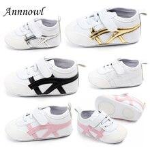 Новинка; Обувь для маленьких мальчиков; Кроссовки девочек; Нескользящие