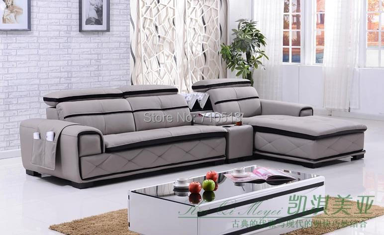 living room sofa set designs. Set Dynamic Picture More Detailed About Top Quality Good Terrific Living Room Sofa Designs Contemporary  Best idea