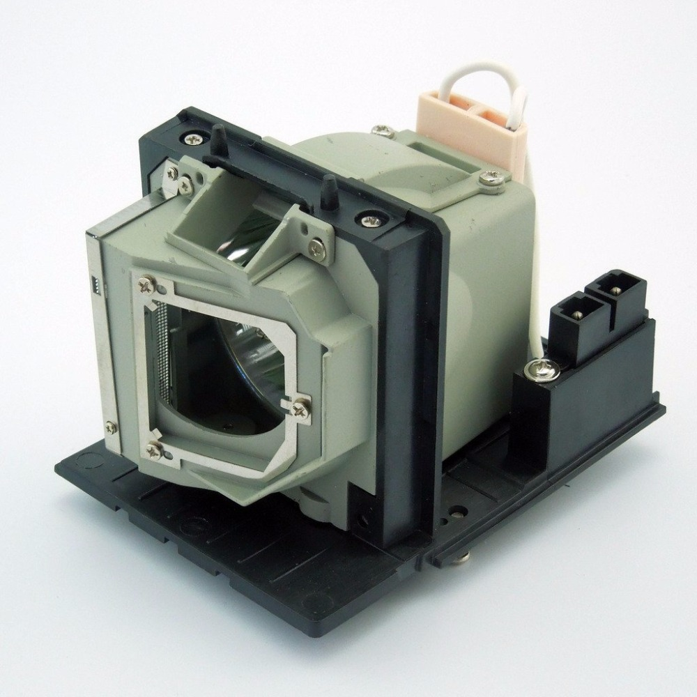SP-LAMP-053  Replacement Projector Lamp with Housing  for  INFOCUS IN5302 / IN5304 / IN5382 / IN538