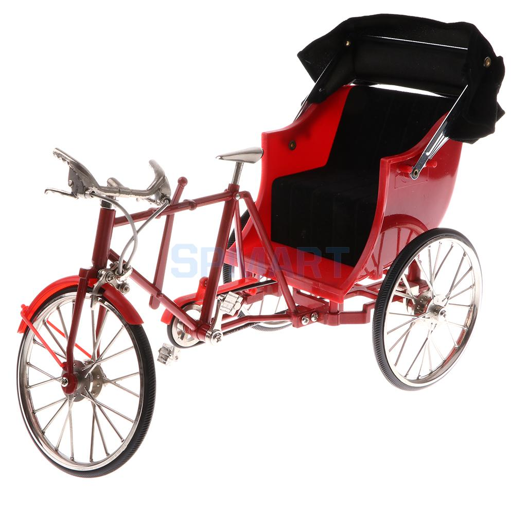 top 10 cng passenger rickshaw brands and get free shipping