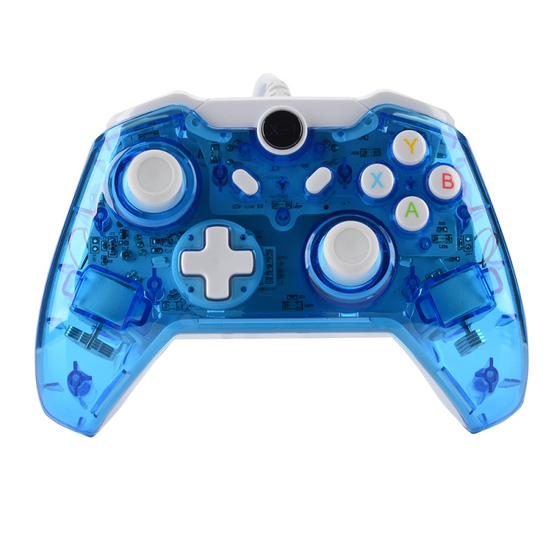 Myohya wired Gamepad Controller for Microsoft XBOX ONE Joystick for ...
