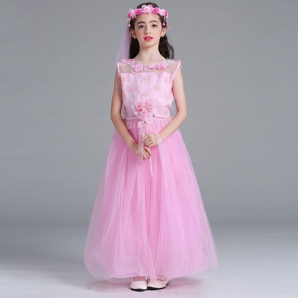 Perfecto Vestidos De Novia De Estilo Europeo Fotos - Colección de ...