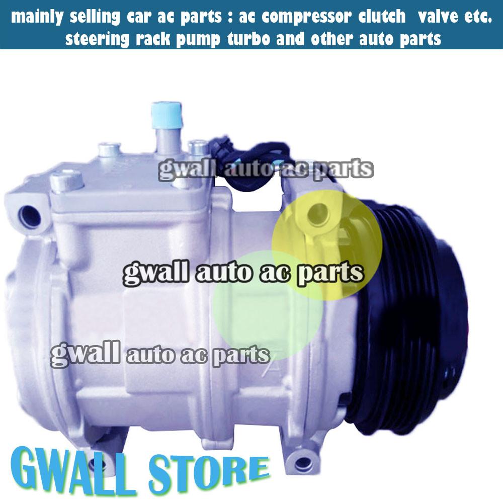 GWALL2 1000 161106