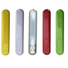 Mini USB Lamp SMD5730 3 LEDs Book Lights LED Bulbs Tubes Camping Bulb Usb Led Night Light For PC Laptops Notebook Reading