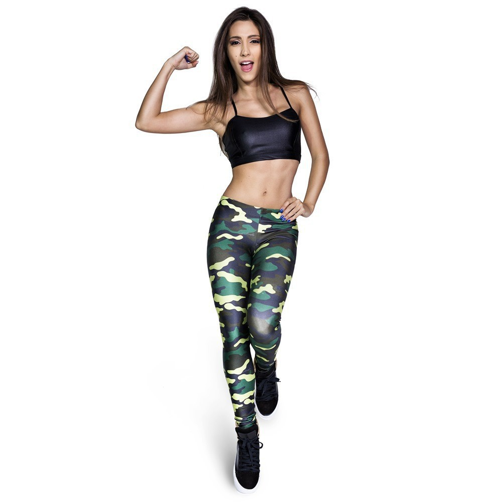 6c1399d889eb7 Workout clothes for women leggings shiny fashion sports leggings fitness gym  clothes women fitness clothing for women ln9067
