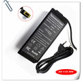 90W AC Adapter Charger for Lenovo Essential B50-70 G40-30 G40-45 Laptop cargador laptop charger cargadores portatiles + Cord