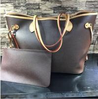 2019 Новая мода neverful женская сумка GM/мм качественные сумки из натуральной кожи Бесплатная доставка