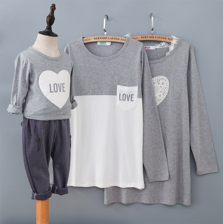 8da2c45a1fe Family-clothing-family-look-pajamas-sleepwear-family-matching-outfits -mother-daughter-dresses-clothes-t-shirts-sleep.jpg