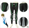 Free! Iwatobi Swim Club Cosplay Costume