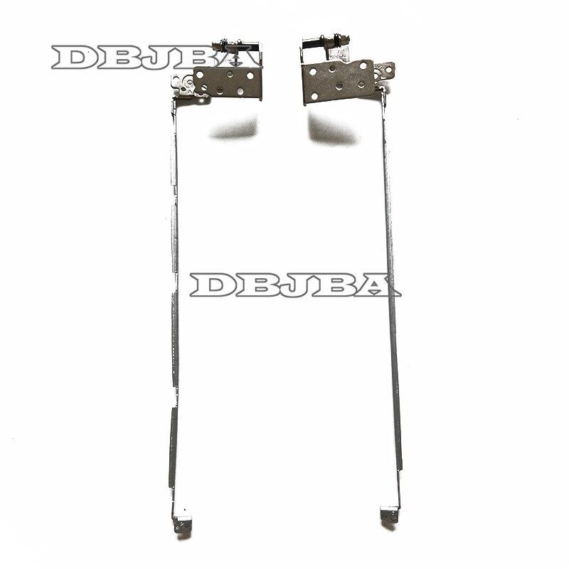 Original LCD LED Hinge For Asus ROG ZX50VW ZX50 ZX50V ZX50VX GL552V GL552VW GL552 GL552J Left & Right Hinges