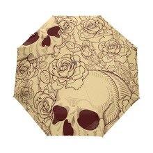 Parapluie vent parapluies Anti