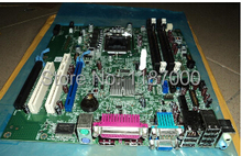 Desktop 980 mainboard D441T 0D441T CN-0D441T Q57 LGA1156 DDR3 Refurbished one month Warranty