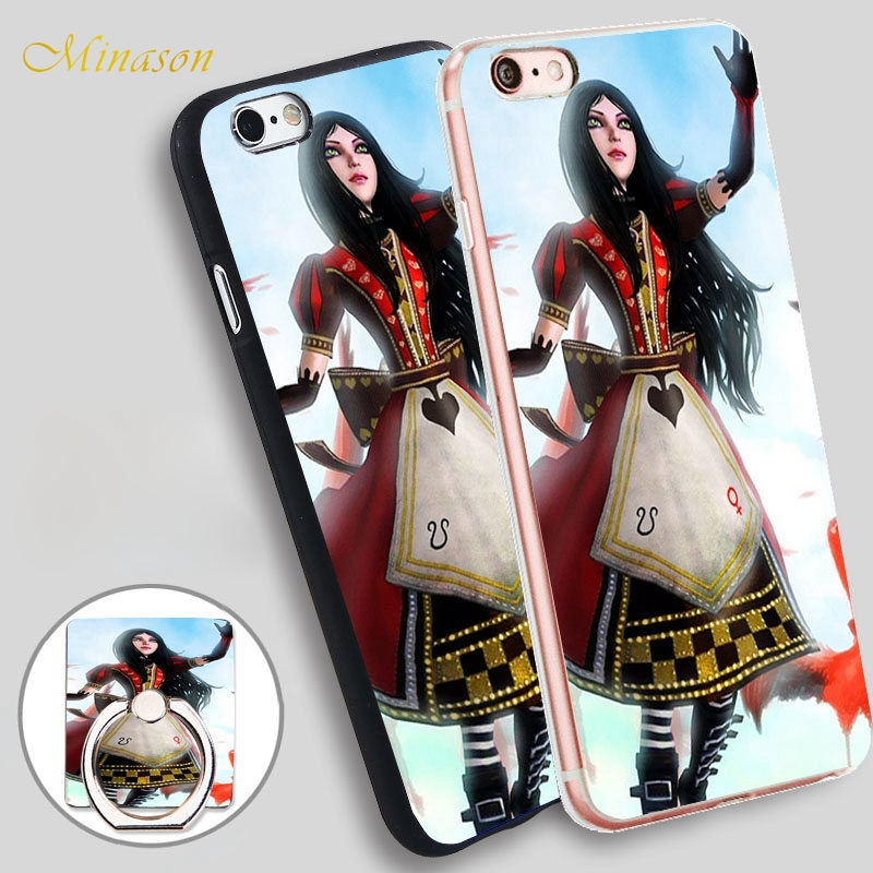 minason-alice-madness-returns-fontb0-b-font-soft-tpu-silicone-phone-case-cover-for-iphone-x-8-fontb5
