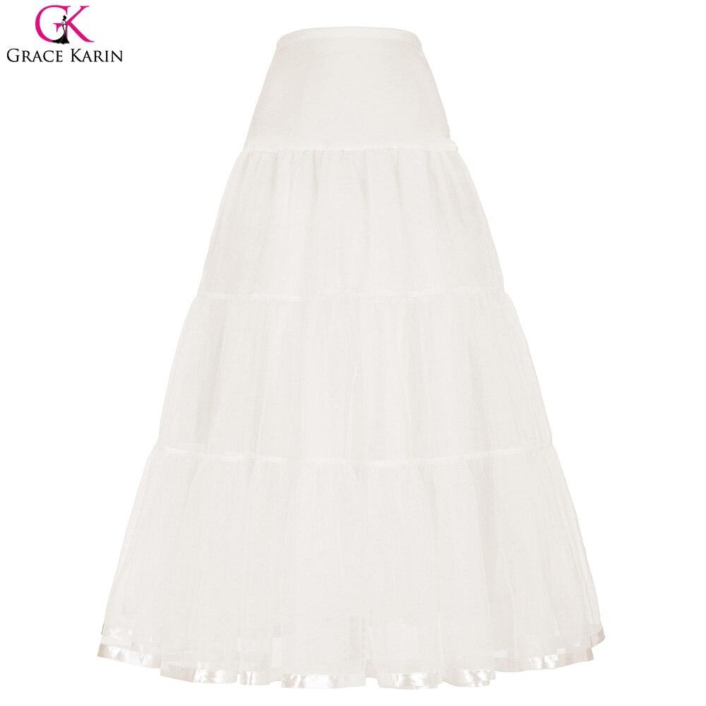 bd1ef98178da A Line Long Petticoat Skirt Tutorial – Jerusalem House