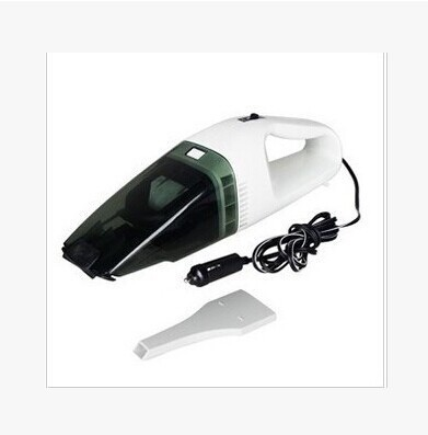 geely lifan haval byd chinese Mini auto Car Vacuum Cleaner 60W car accessories  free shipping