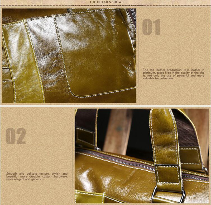 travel bag-074 (13)