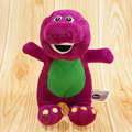 NEW Singing Barney and Friends Barney 11 for child gift