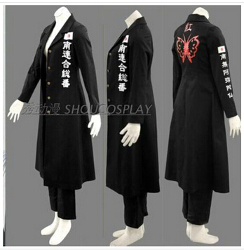 New anime hot Fruits Basket Tohru Honda cosplay costume school uniform Women's attack team navy team costume
