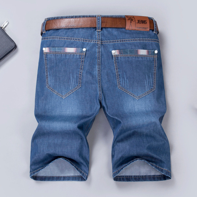 https://ae01.alicdn.com/kf/HTB1PjJ2bsrrK1RjSspaq6AREXXaX/Men-s-Summer-Denim-Shorts-Good-Quality-Short-Jeans-Men-Cotton-Solid-Straight-Short-Jeans-Male.jpg_640x640.jpg