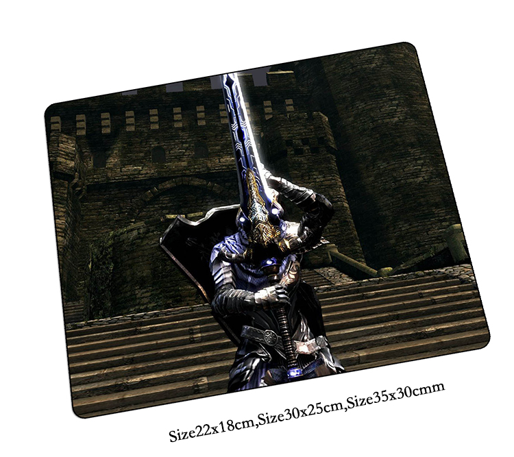 Dark Souls mouse pad large gaming mousepad gamer mouse mat pad game computer cheapest desk padmouse laptop keyboard play mats