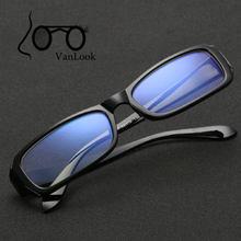 Óculos de sol óculos de sol óculos de sol óculos de sol óculos de sol
