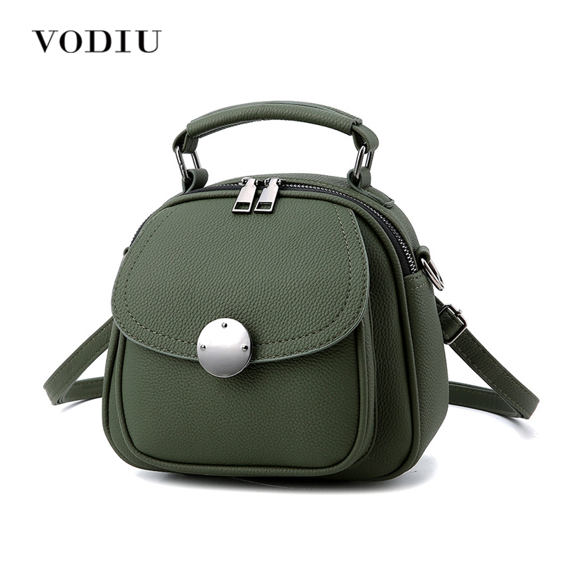 Women Bags Leather Tote Over Shoulder Sling Messenger Crossbody Tote Red Fashion Small Cute 2017 High Quality Female Handbags women bags handbag female tote crossbody over shoulder sling leather messenger small flap patent high quality fashion ladies bag