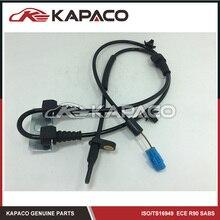 NEW ARRIVAL  Free shiping  Brakes-Front Speed Sensor ABS Sensor 5622079J10 56220-79J10  For SUZUKI SX4