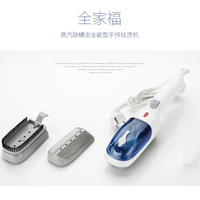 Parts United States and regulation of 110V steam iron and ironing mechanical and electrical iron household handhe NEW
