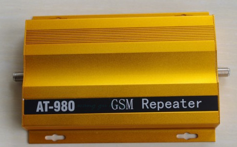 Hot-Sell-900MHZ-GSM-Repeater-for-Signal-Amplifier-Cellphone-GSM-900MHZ-Booster-Amplifier-GSM-Signal-Repeater.jpg