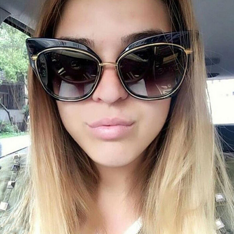 Oversized Sunglasses For Women  compare prices on 70mm sunglasses online ping low price