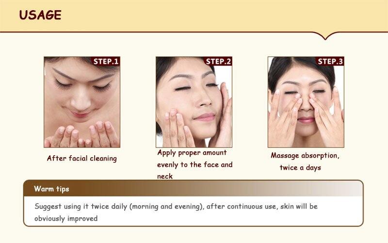 BIOAQUA, натуральный жемчуг, увлажняющая для сна маска, уход за лицом, против морщин, увлажняющая маска с масляным контролем, ночная маска для лица, крем для ухода за кожей