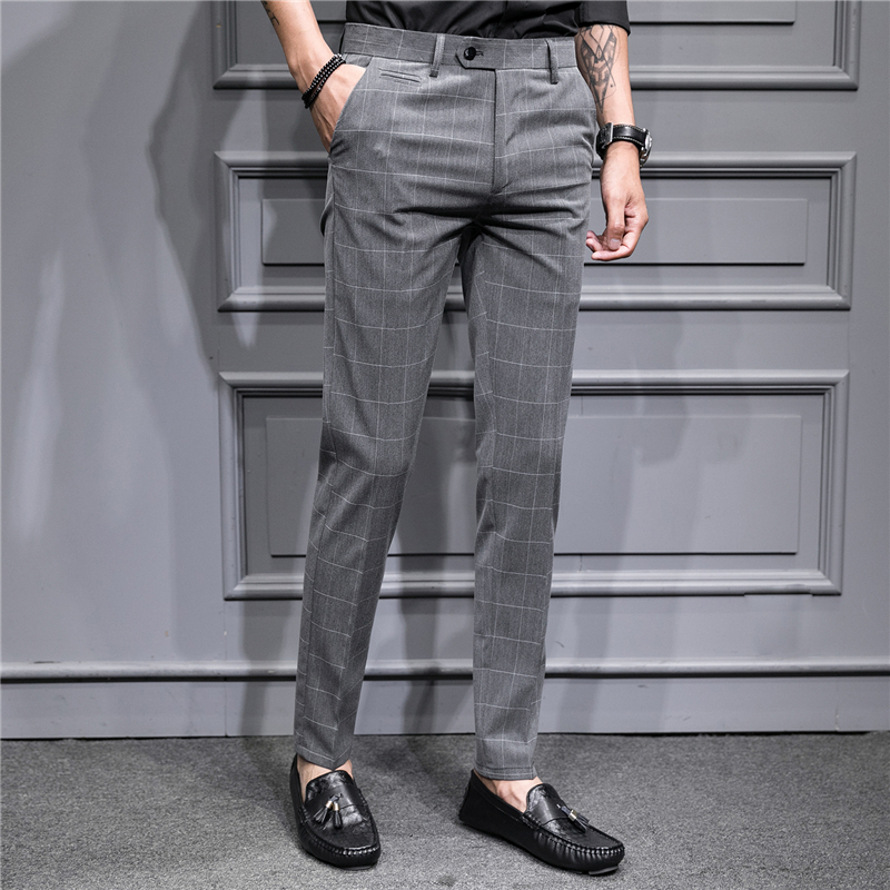American Stitch Jeans & Pants Red - Mens American Stitch