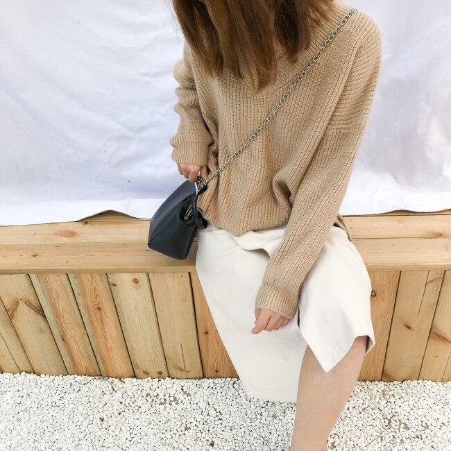 mensageiro do vintage bolsa de ombro das mulheres do vintage zhongcui8