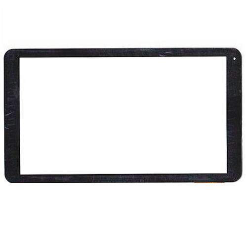 Witblue New For 10.1 Logicom L-Ement Tab 1043 tablet Touch Screen Touch Panel digitizer glass Sensor Replacement Free Shipping witblue new touch screen for 10 1 nomi c10103 tablet touch panel digitizer glass sensor replacement free shipping