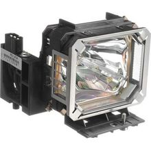 RS-LP04 / 2396B001AA Lamp for Canon REALiS SX7 WUX10 X700 XEED X700 XEED WUX10 SX7 Projector Lamp Bulbs with housing