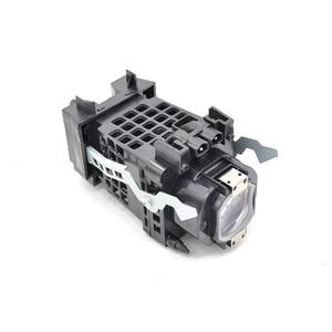 Image 3 - KDF 50E2000 55E2000 50E2010 E42A11E E50A11 E50A11E E50A12U 42E2000 KF 50E201A TV lamba ampulü XL 2400 XL2400 Sony için kolay kurulum