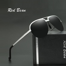 2015 New Retro Metal loving men and womens sun glasses Free shipping