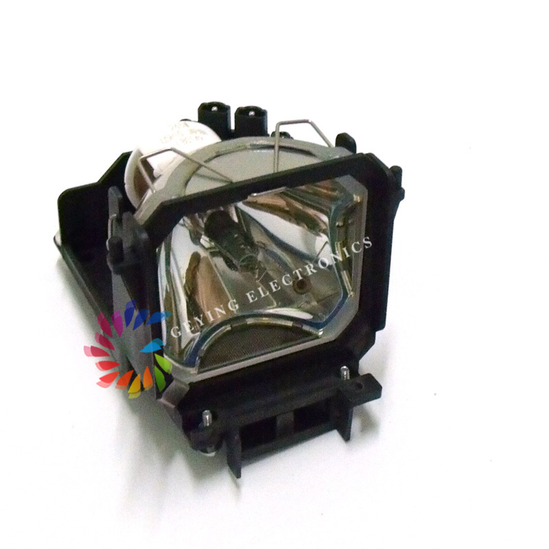 VPL-PX35 / VPL-PX40 / VPL-PX41 Replacement Projector Lamp LMP-P260 free shipping lmp p260 nsh 265w original projector lamp for vpl px35 vpl px40 vpl px41
