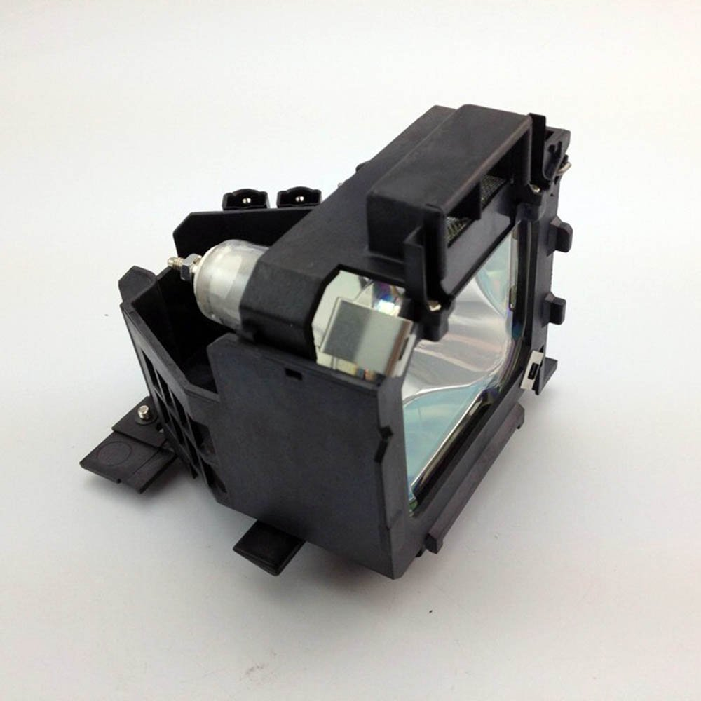 ELPLP15 / V13H010L15  Replacement Projector Lamp with Housing  for  EPSON EMP-600 / EMP-600P / EMP-800P / EMP-800UG / EMP-810P